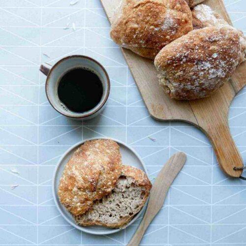 bread-recipe-best-bread
