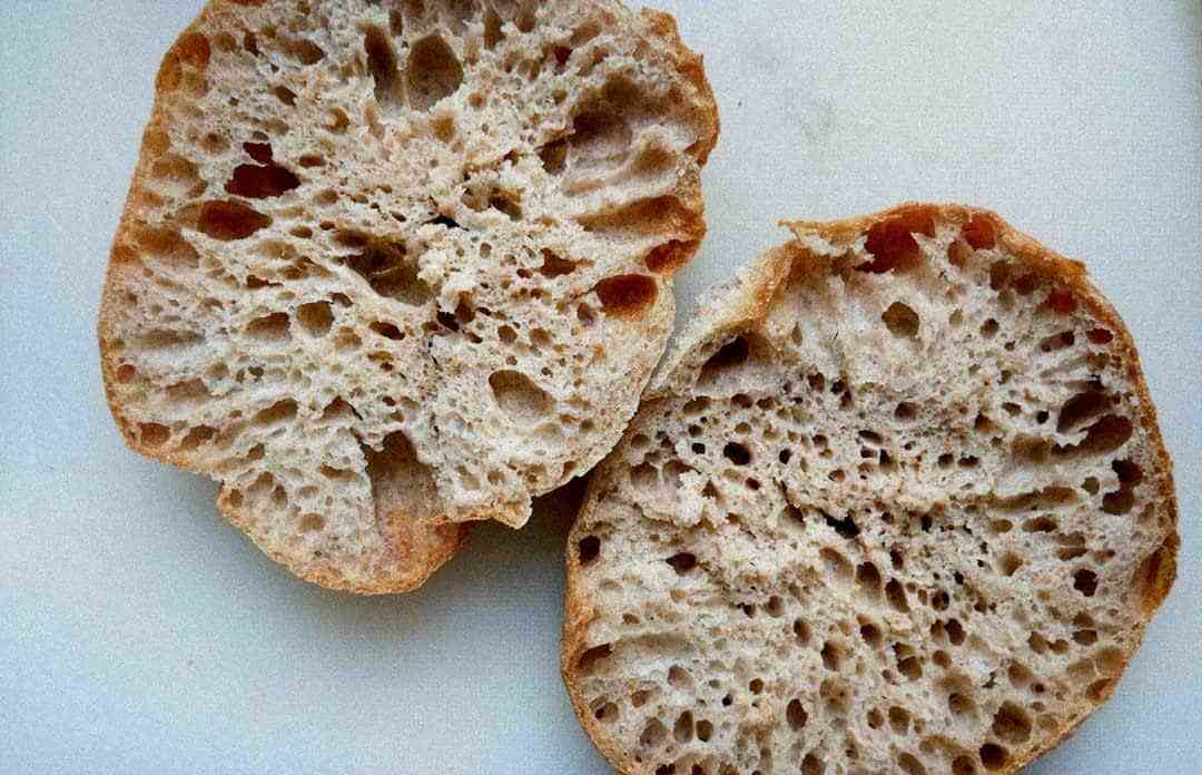 Perfect bread recipe - Tips and tricks