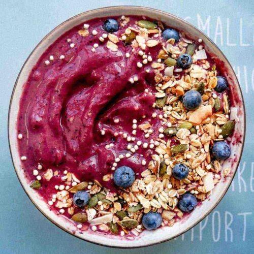 blueberry-bowl-smoothie