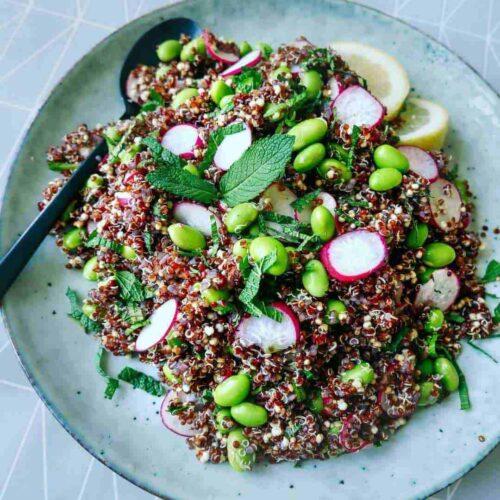 quinoa-salat-edamame-bonner