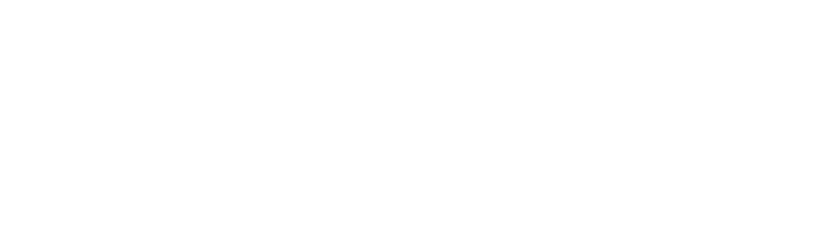 micadeli vegetarisk madblog logo