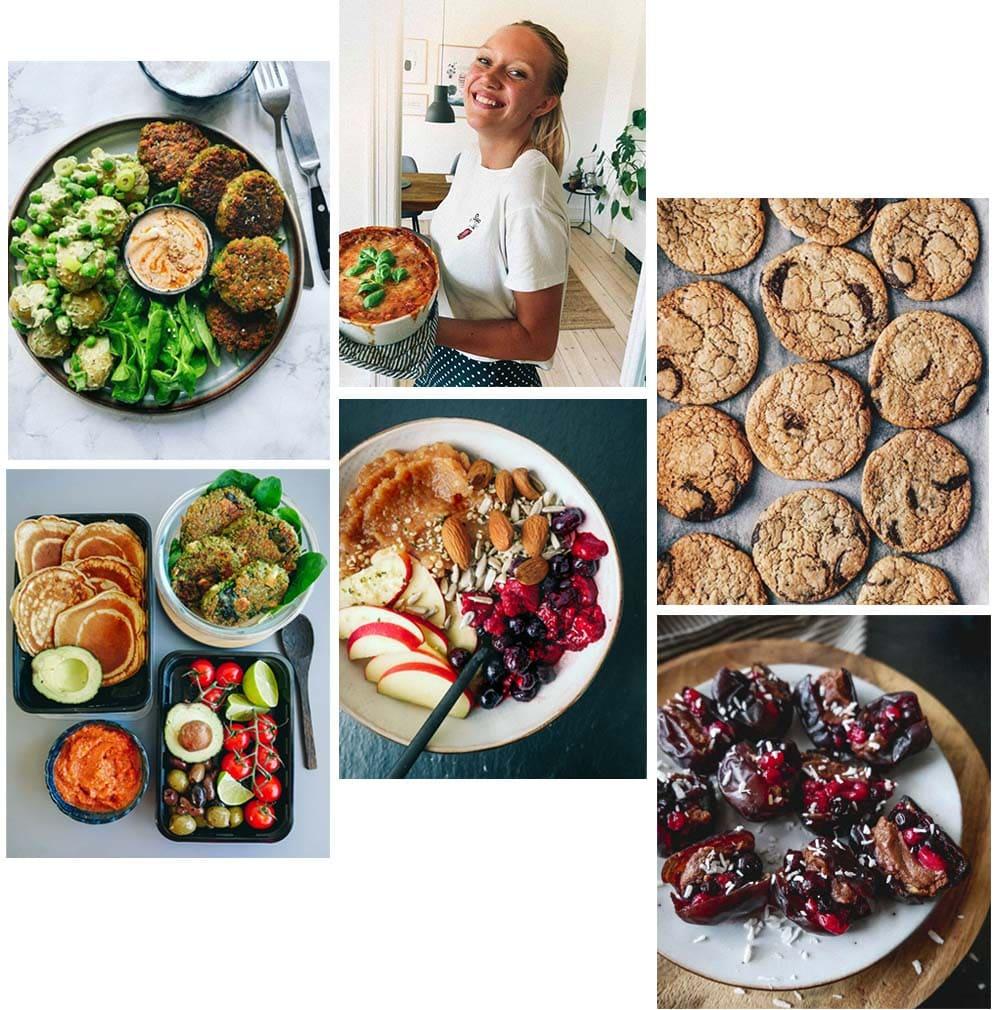vegetaropskrifter-instagram