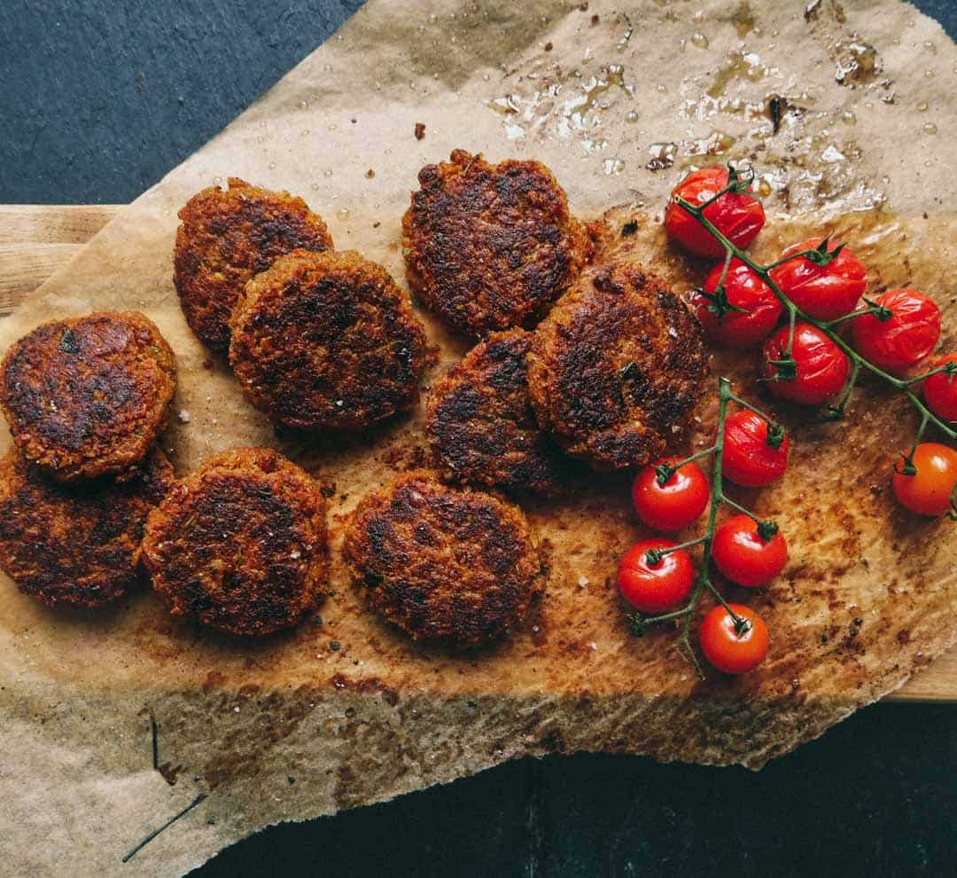 vegan-patties-harissa