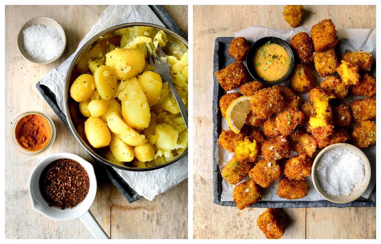 potato-tatar-tots-process