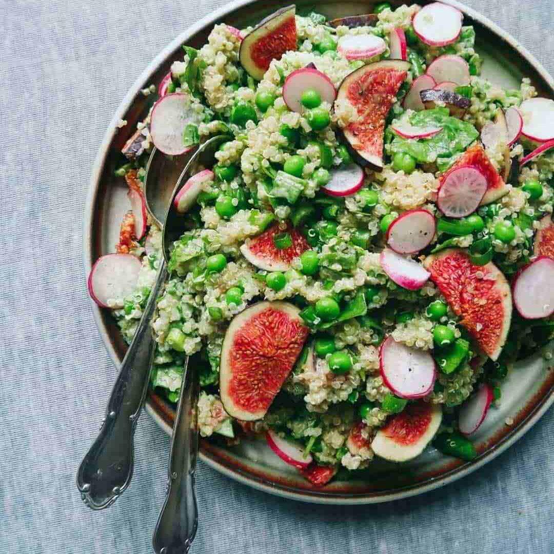 quinoa-salat-figs-min