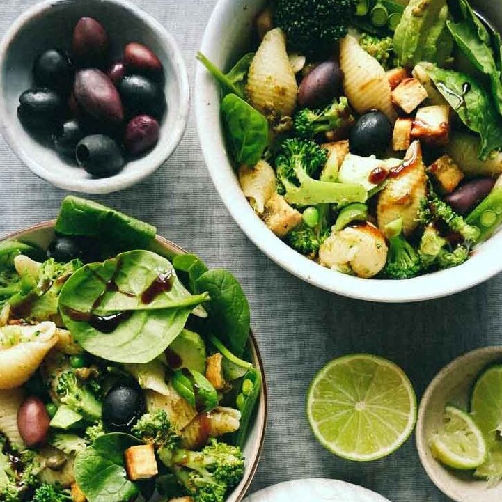 sund-pastasalat-uden-koed-vegetarretter